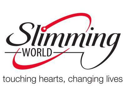 Slimming World St Mary 39 S Church