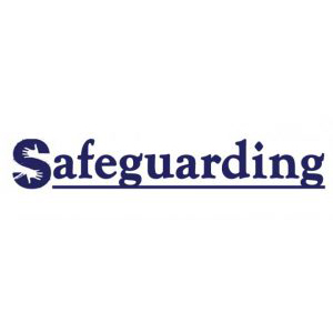 Parish Safeguarding Officer - Granville Pearson