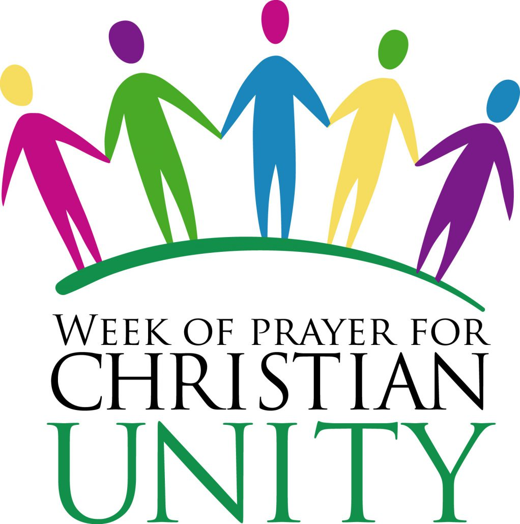 unity hall christian singles Christian singles christian internet filtering start a church baptist buddhism catholic christianity eastern religions hinduism islam lds new age protestant .