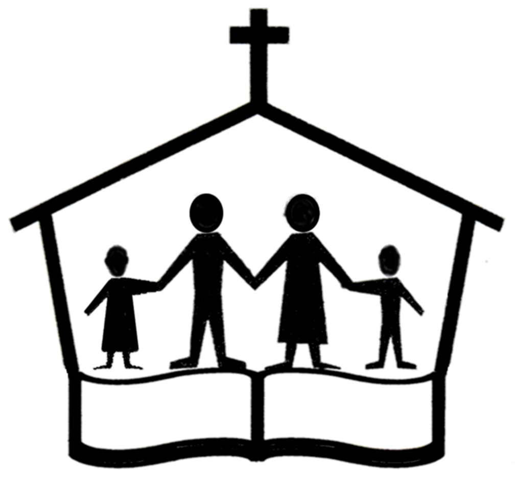 Image result for school mass clipart